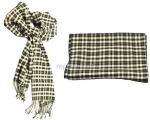 Burberry Schal Replik #13