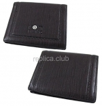 Montblanc Wallet Replica #2