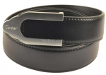 Cartier Leather Belt replica #5