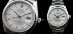 Ойстер Rolex Perpetual DateJust Swiss Watch реплики #17
