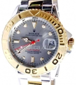 Yacht Rolex Replica Watch Master #2