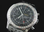 Navitimer Breitling World Replica Watch suisse