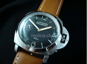Officine Panerai Luminor Marina 1950 Swiss Replica Watch