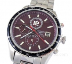 Sport Collection Longines Grande Vitesse Replica Watch