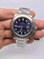 Rolex Yacht Master #3 Swiss Replica Watch