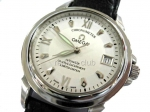 Omega Co-Axial Hemmung Limited Edition Swiss Replica Watch