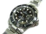 Rolex Oyster Perpetual Date Submariner Swiss Replica Watch #2