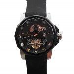 Corum Admiral Cup Tourbillon Replica Watch #1