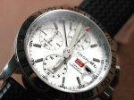 Chopard Gran Turismo GTXXL Chronograph Swiss Replica Watch #2