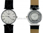 Longines La Grande Classique Replica Watch #3