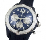 Chronographe Corum Bubble Diver Replica Watch suisse