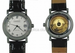 Audemars Piguet Jules Audemars Swiss Replica Watch #1