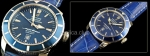 Breitling Superocean Swiss Swiss Replica Watch #1