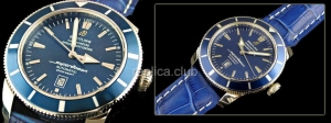 Superocean Breitling suisse Replica Watch suisse #1