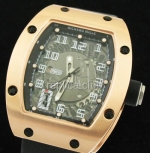 Richard Mille RM010 RG Replica Watch