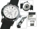 Montblanc Star Replica Watch Collection #1