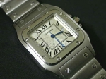 Cartier Santos Swiss Replica Watch