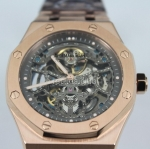Audemars Piguet Royal Oak Replica Watch #5