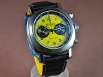 Ferrari Gran Tourismo Chrono Swiss Replica Watch #2