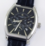Vacheron Constantin Royal Eagle Men Watch Replica Watch #1