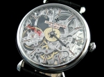 Vacheron Constantin Minute Repeater Swiss Replica Watch #1