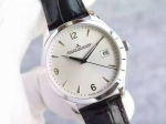 Jaeger Le Coultre Master Control Q1548420 Replica Watch suisse