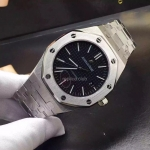 Audemars Piguet Royal Oak Jumbo Watch Replica #2