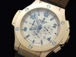 Hublot Big Bang Chronograph Replica Watch #6