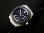 Ingenieur Automatic IWC Replica Watch suisse #2