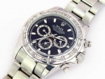 Rolex Daytona Replica Watch Cosmograph #20