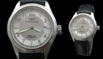 IWC Spitfire Mark XV Replica Watch suisse #1