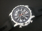 Roger Dubuis Excalibur Chronograph Replica Watch #6