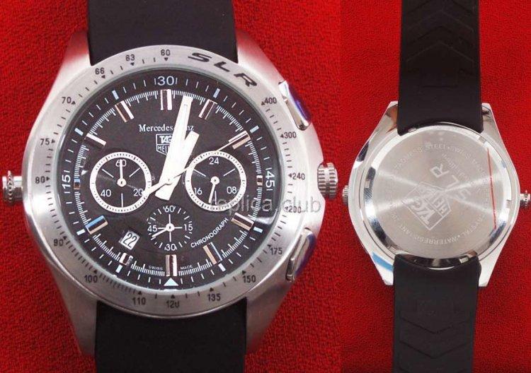 Копии и реплики швейцарских брендовых наручных часов
