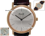 Tradition Piaget Ultraflach Replica Watch #2