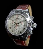 Rolex Daytona Replica Watch suisse #4