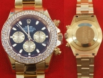 Rolex Cosmograph Daytona Replica Watch #11