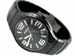 Rado Fashion True Swiss Replica Watch #2