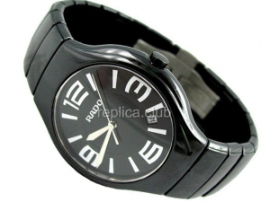 Rado True Fashion Replica Watch suisse #2
