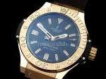 Hublot Big Bang King Automatic Swiss replica #2