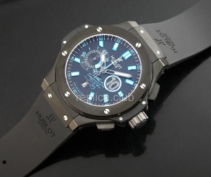 Hublot Diego Maradona X Limited Edition Swiss replica