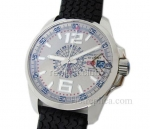 Chopard Гран-Майл Turismo Milgia XL GMT Swiss Watch реплики #1