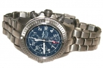 Breitling Chrono Avenger Replica Watch suisse