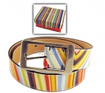 Paul Smith Replica Ceinture en cuir