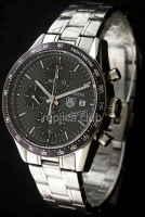 Tag Heuer Carrera Racing Tachymeter Chronograph Swiss Replica Watch