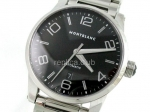 MontBlanc Timewalker Swiss Replica Watch
