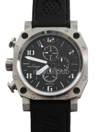Des milliers U-Boat Of Feet Replica Watch Chronograph #4