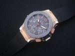 Hublot Big Bang Automatic Golden Swiss Replica Watch