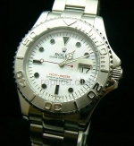 Rolex Yacht Master Swiss Replica Watch #1