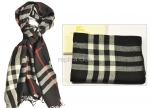 Burberry Schal Replik #12