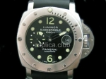Officine Panerai Submersible 1000M Swiss Replica Watch